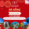 TOUR ĐÀ NẴNG 4 NGÀY 3 ĐÊM TẾT NGUYÊN ĐOÁN 2020 : HỘI AN – BÀ NÀ – CÙ LAO CHÀM – SƠN TRÀ