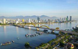 Đà Nẵng: Lên lịch đưa vào hoạt động phố đi bộ – chợ đêm